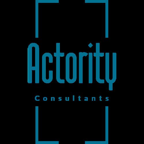 Actority Consultants